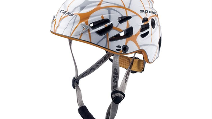 casco CAMP Speed 2.0