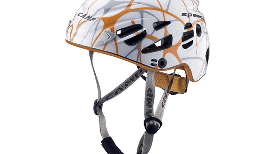 casco CAMP Speed 2.0
