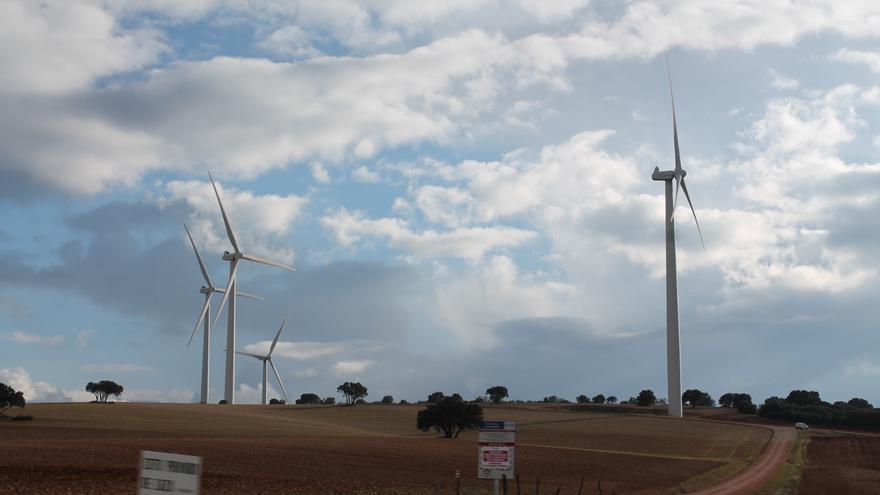 CORE cree que Cantabria puede alcanzar su objetivo de energías renovables sin afectar al patrimonio natural