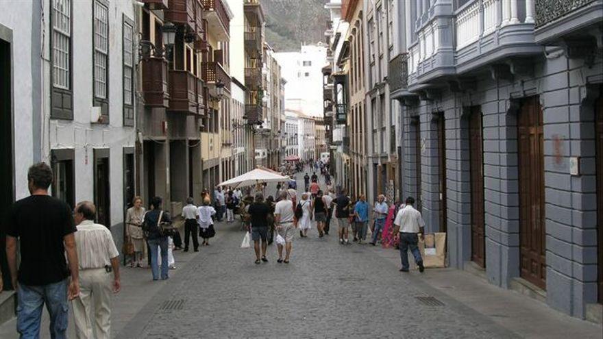 La capital inicia una campaña de desratización y desinsectación en las vías, espacios y edificios públicos