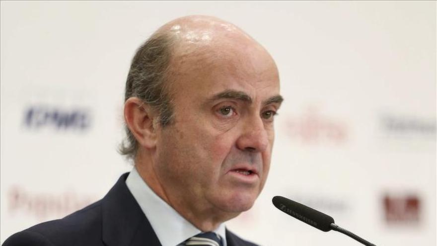 España devolverá en julio unos 2.500 millones del rescate a la banca
