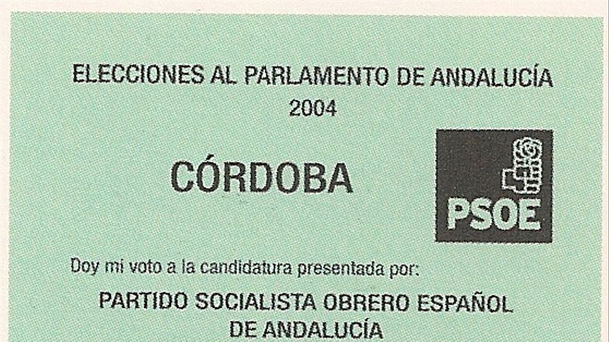 NUEVO AVATAR DE TRUMBO - Página 5 Primera-Antonio-Grinan-Parlamento-Andalucia_EDIIMA20130626_0782_13