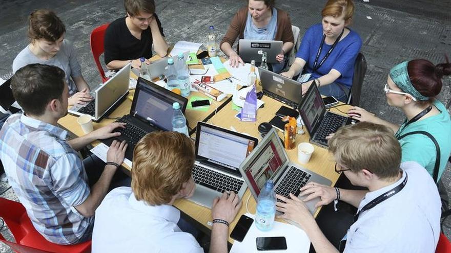 La industria de la ciberseguridad moverá más de 175.000 millones en 2020