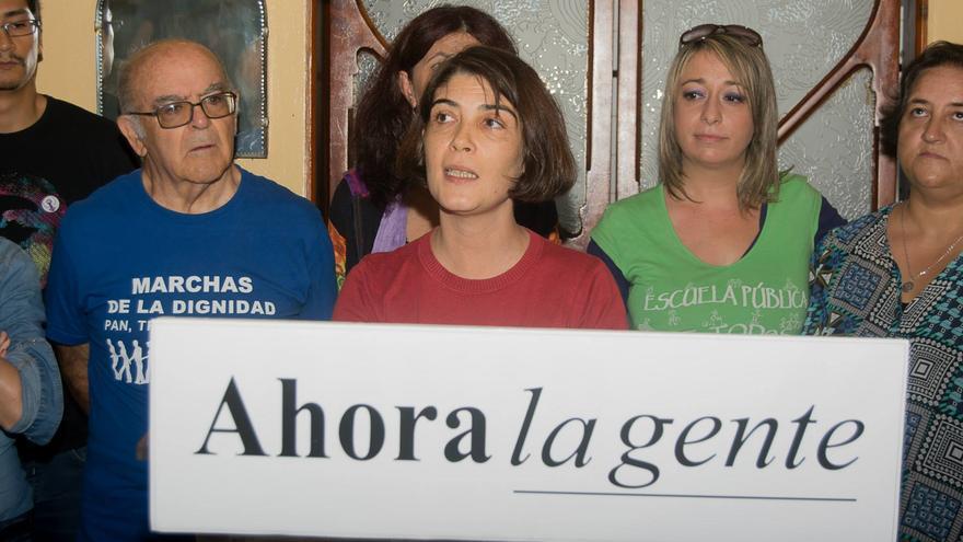 AeC-RM organiza su tercera Asamblea en Murcia