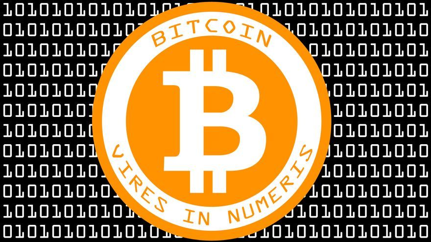 Bitcoin, la criptomoneda virtual
