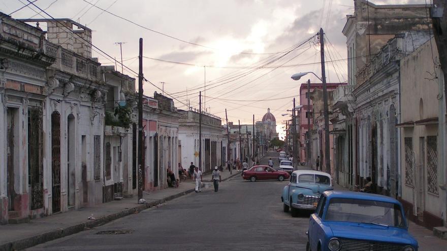 El PP rechaza que la relación UE-Vietnam sea un modelo para Cuba