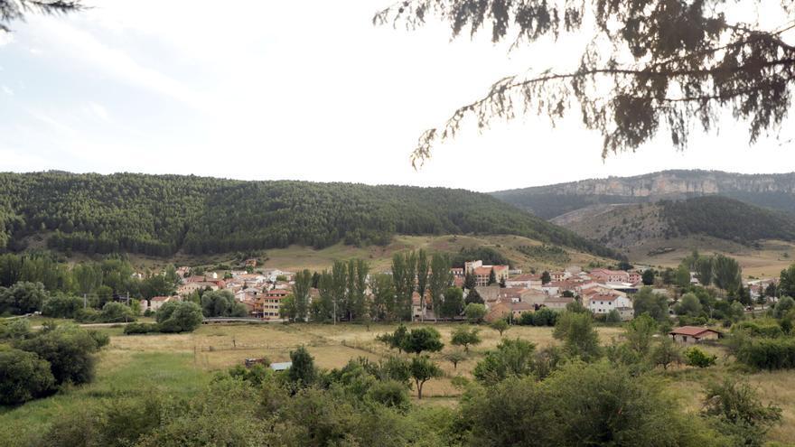 El turismo, sector estratégico de Castilla-La Mancha para implantar su modelo de economía circular