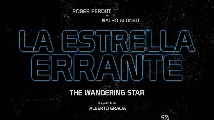 El documental 'La estrella errante' gana el festival Dock of the Bay 2019 de San Sebastián