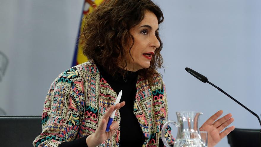 Nueva Estrategia de Exteriores: promover una diplomacia feminista y económica