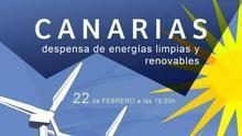 El espacio de debate Ateneo Miraflores, en Santa Cruz, invita a abordar los problemas del gas en Canarias