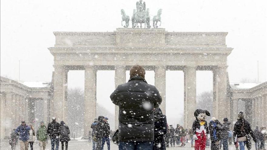 Berlín, o cómo transformar una sombra de la historia en faro para el turismo