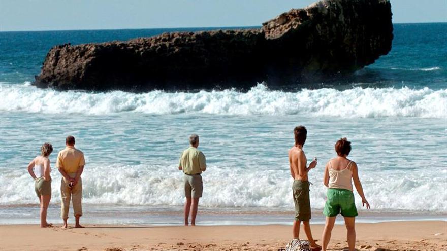 El Algarve luso, preocupado por la posible pérdida de turistas británicos