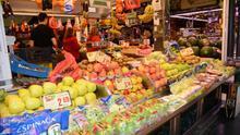 El consumo de cordero sigue al alza en las compras de los consumidores, un 64,5% más con respecto a 2019