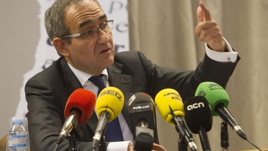 El sector editorial español estima las pérdidas por piratería en 200 millones de euros