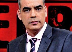 Fichaje sorpresa: Nacho Abad deja a Ana Rosa y se marcha con Susanna Griso