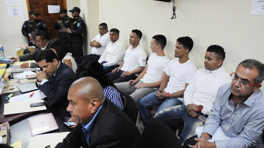 Piden a Ministerio Público hondureño resultados sobre asesinato Berta Cáceres