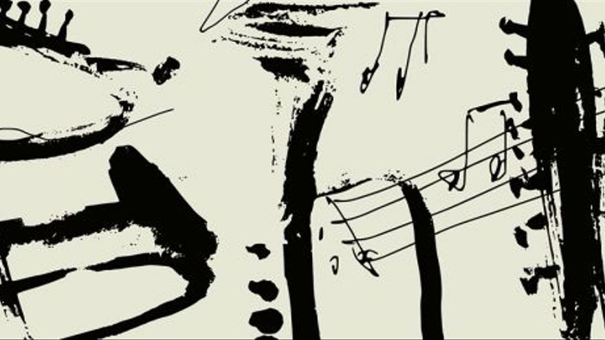 Jazz Vital