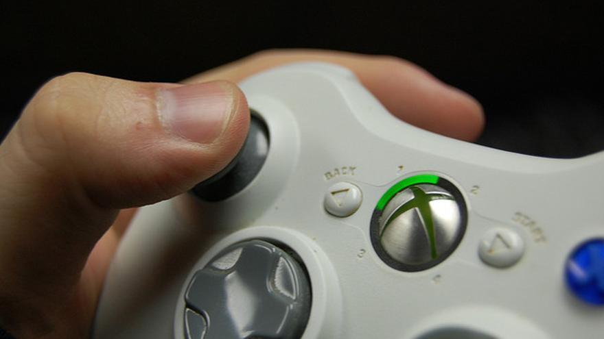 Microsoft tropezó varias veces hasta crear una videoconsola que pudiera competir con la PlayStation