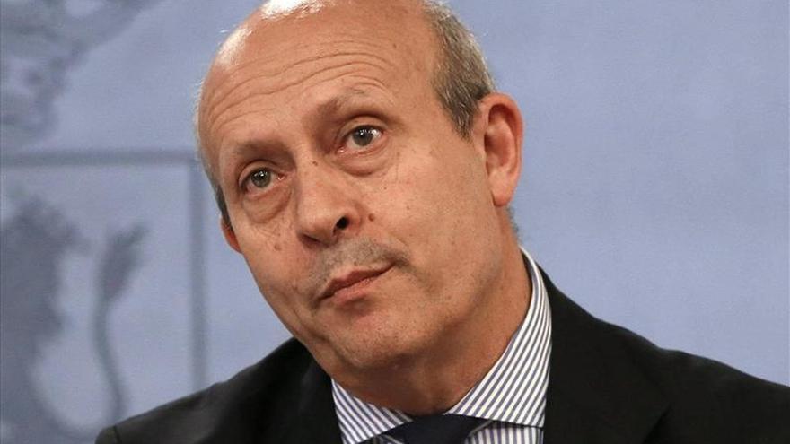 Wert no se ve desacreditado por los rectores, pues hacer grados de 3 años es opcional