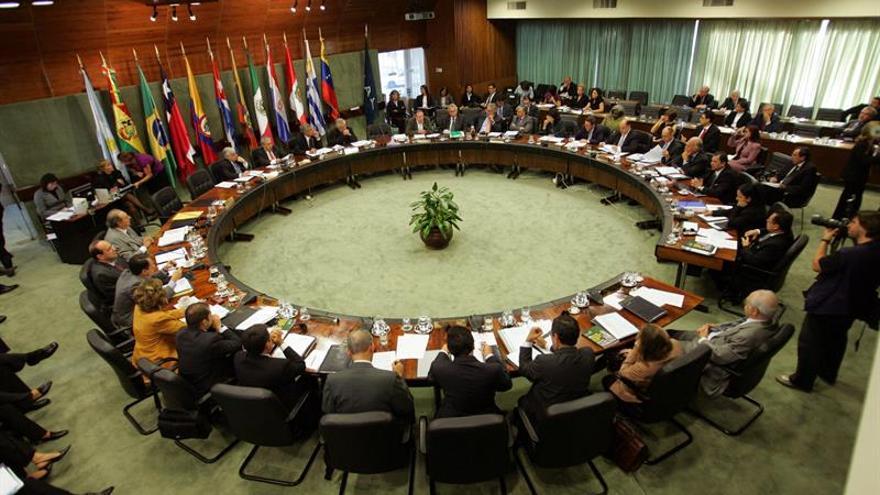Comerciantes de trece países de América Latina se reunirán en Colombia en la Expo Aladi 2019