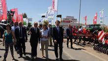 La Diputación de Salamanca destapa sospechas de irregularidades en contratos del área de Fomento