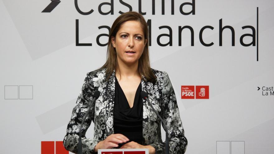 """PSOE de C-LM pide el """"cese fulminante"""" del consejero de Educación por publicar datos confidenciales"""