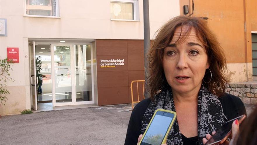 El juez imputa a portavoz y exjefe de gabinete de Tarragona por caso Inipro