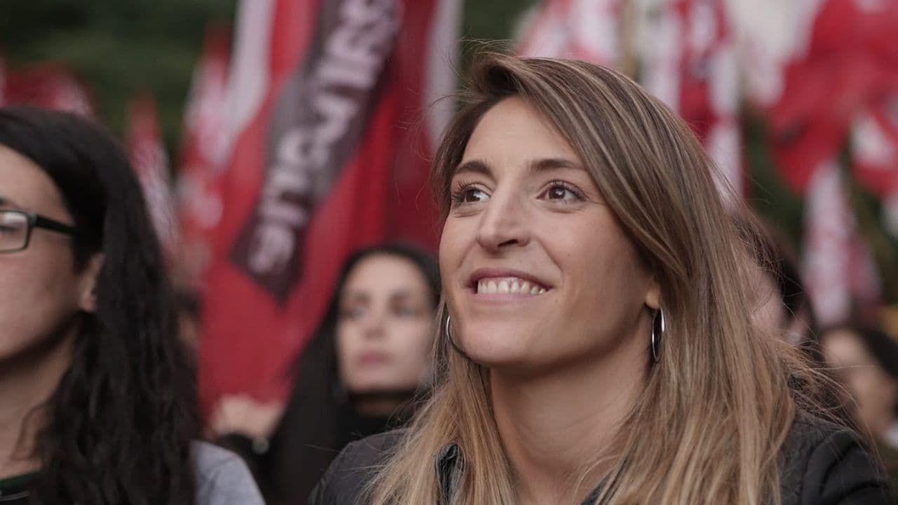 Manuela Casteñeira