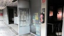 Arranca el plan de choque en la Ciudad de la Justicia de València para los 2.000 juicios suspendidos por el incendio