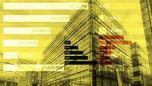 Artimañas legales y paraísos fiscales permiten a multinacionales españolas no pagar ni un 1% de Sociedades
