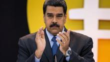 Economistas venezolanos no ven coherencia en las medidas anunciadas por Maduro