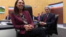Nueva Zelanda vuelve a la normalidad tras creer haber eliminado la COVID-19