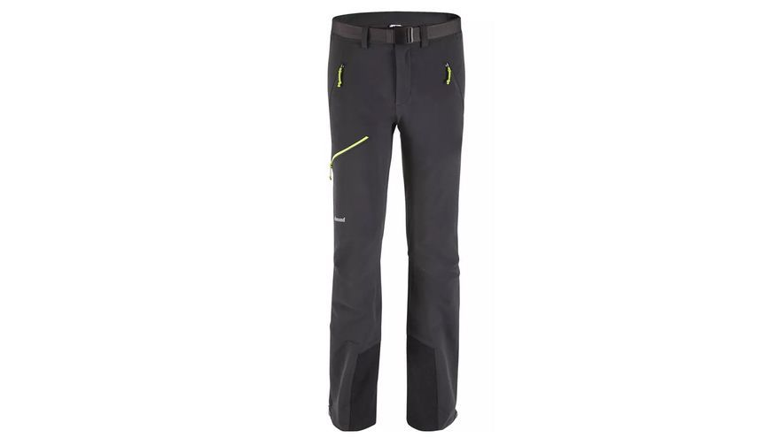 Pantalón Alpinism Light de Simond