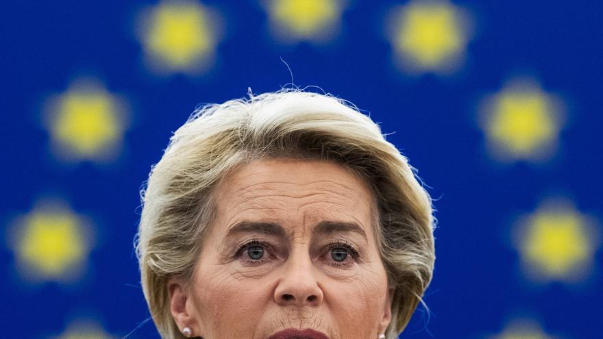 La Comisión Europea logra 15.250 millones en su tercera emisión para el fondo de recuperación