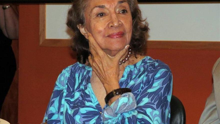EEUU premiará a Stephen King y a la actriz puertorriqueña Miriam Colón