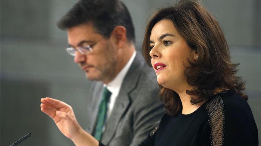 El Gobierno aprueba hoy ayudas a la I+D+i de más de 750 millones de euros