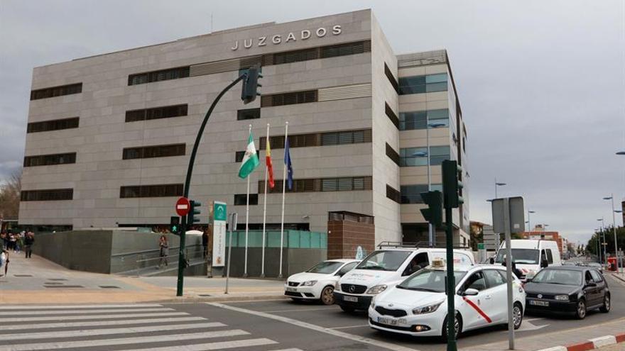 El juez llama a declarar de nuevo a Ana Julia Quezada y acepta a Clara Campoamor