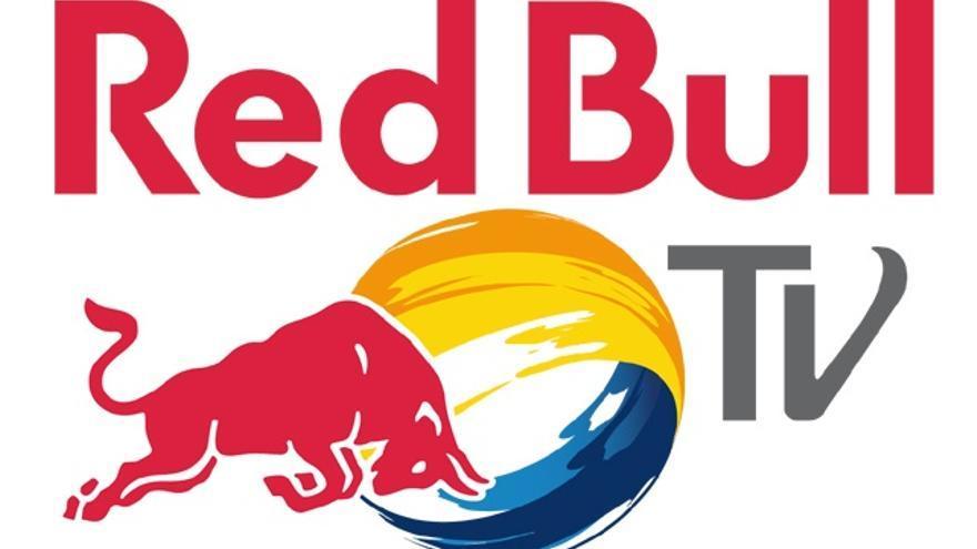 red-bull_1834326635_2007413_660x371.jpg