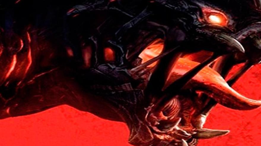 Evolve-E3-2014-dm.jpg
