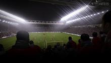 FIFA 15 será el juego lanzado en el mayor número de plataformas de la historia