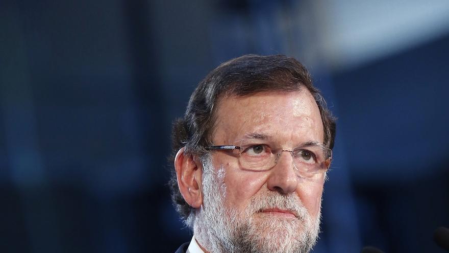 """Rajoy envía su pésame a la familia del artista andaluz Manuel Molina, que dio """"nuevos aires al flamenco"""""""