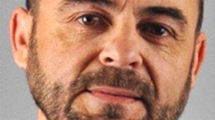 José Luis Martinez