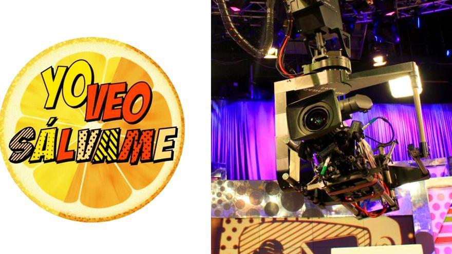 'Sálvame Naranja' y 'Sálvame Limón', la solución de Telecinco al ultimátum de la CNMC