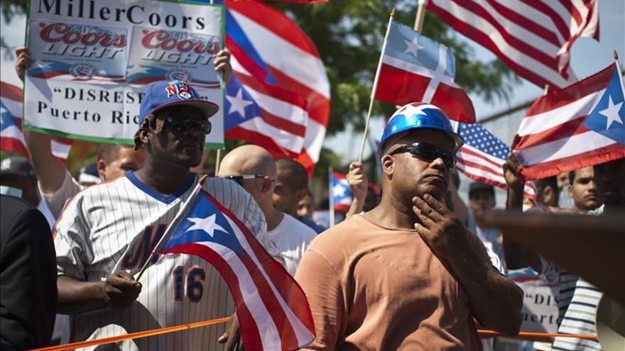 El aumento de los latinos marcará la relación de EE.UU. con el resto de América, según un informe