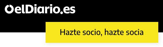 Promoción hazte socio o socia de elDiario.es
