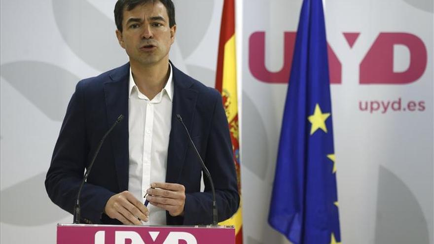 La Junta Electoral pide a Atresmedia que concrete cómo compensará a los ausentes en el debate