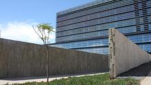 Armarios bajo sospecha en los nuevos edificios judiciales de Canarias