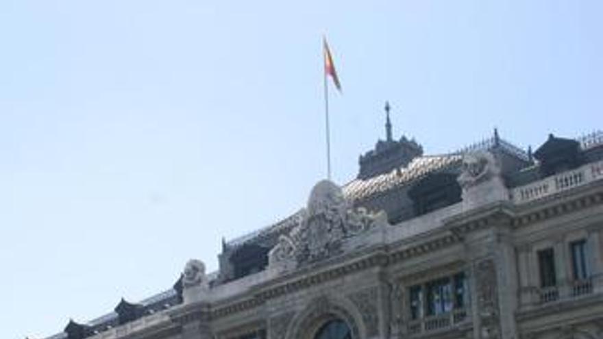 El Banco de España espera adjudicar CajaSur en la primera quincena de julio