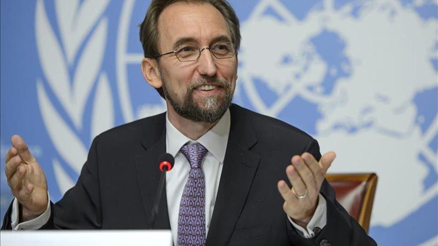"""La ONU expresa inquietud por la """"resistencia"""" de algunos países a la CIDH y a la CorteIDH"""