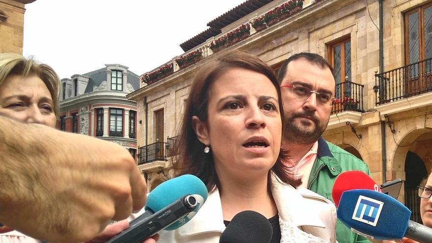 El PSOE apuesta por exhumar a Franco sin informar públicamente del día concreto para evitar protestas